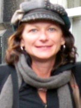 Gail Lawson