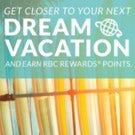 Enter to Win a Trip to Hawaii from CWT!