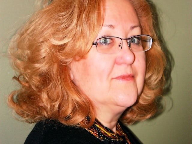 Liliana Zsigmond