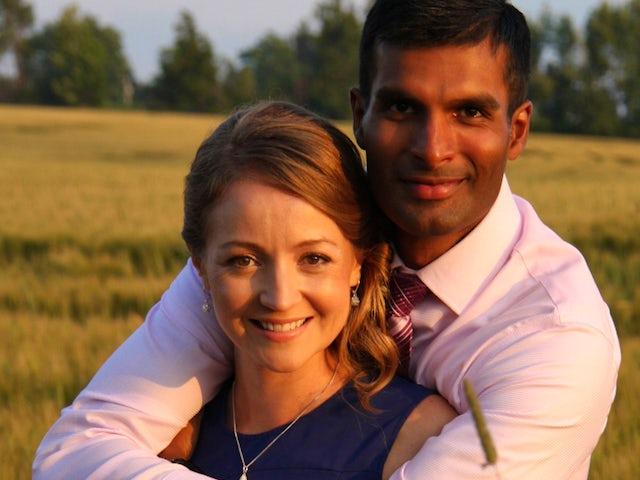 Jennifer & Carlton
