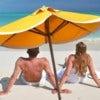 Beach scene. Exuma, Bahamas.jpg