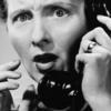 phonecapture.PNG