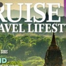 Excellent Cruise and Lifestyle Magazine