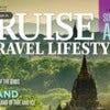 Cruise Magazine cover image.JPG
