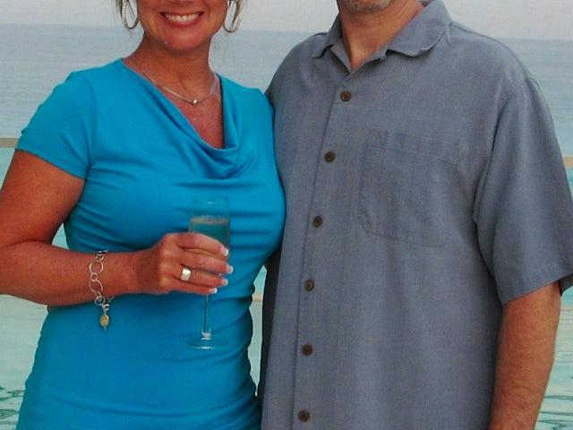 Jamie & Tammy Beyea