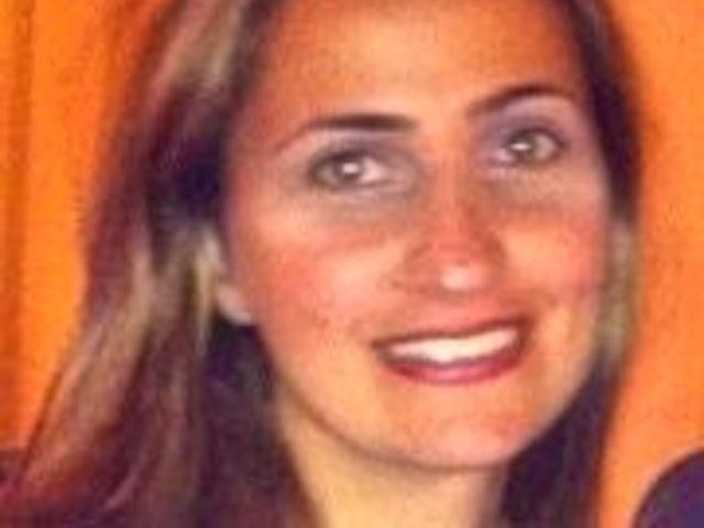 Sabine Hajje Mussaed