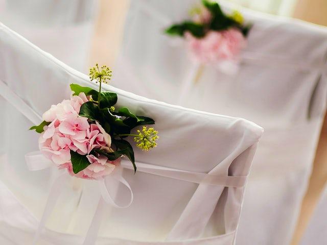 Royal Wedding Package