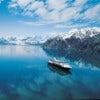 Explore Alaska with Holland America Line