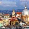 bigstock-Naples-Old-Town-Italy-85589147.jpg