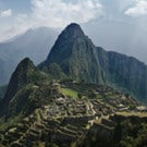 We loved Peru so much we are giving you 15% off your G Adventures' group tour!