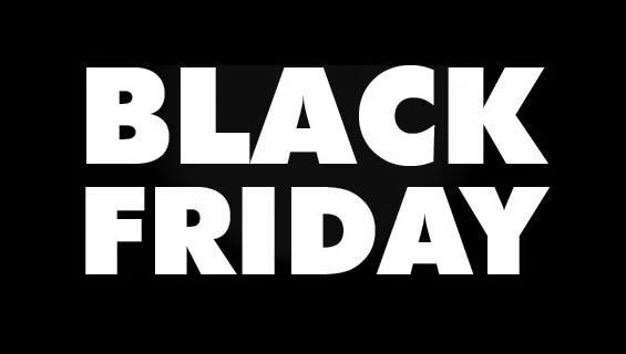 """Black Friday"" travel deals?!! Maybe!"