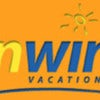 sunwing_logo.jpg