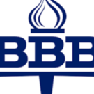 BBB Warning: Avoid These Holiday Scams