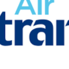Two Day Seat Sale With Air Transat