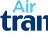 airtransat.png