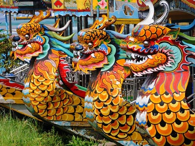 BoatsPerfumeriverHue vietnam banner.jpg