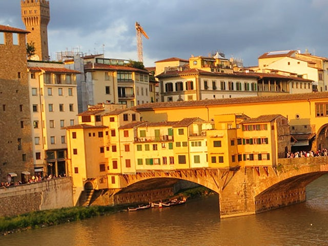Italy Florence Ponte Vecchio Banner.jpg