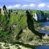 Ireland2 pic.jpg