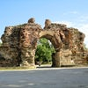 Bulgaria Archeology tour