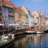 Copenhagen Private tours