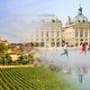 Bordeaux Private tour