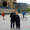 Berlin Exclusive tours with Tom WIlliamson