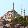 Istanbul Special Experiences