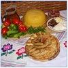 Moldova Gastronomy Itinerary