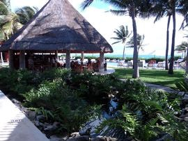 View of Hippo Bar from La Canoa.jpg