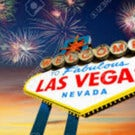 LAST CALL FOR LAS VEGAS VACATION PACKAGES