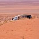 Namib Desert Farm