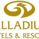 TRANSAT SALE - Grand Palladium Hotels & Resorts