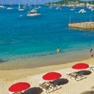 Head to the Beautiful Island of Saint Martin! For Less!