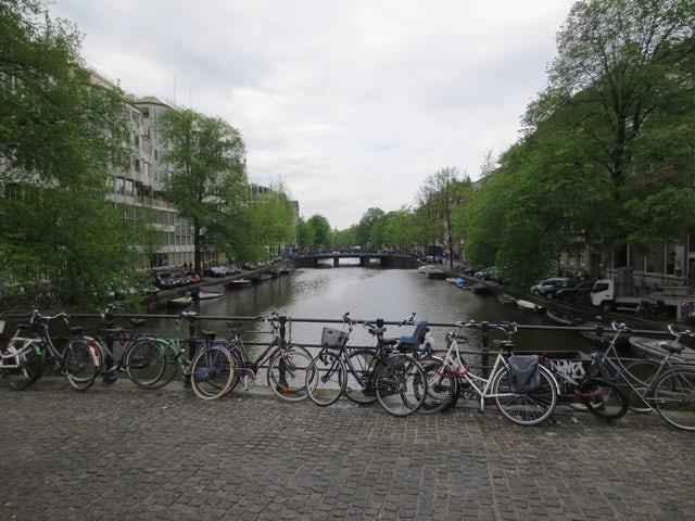 Emerald Waterways - European River Cruise
