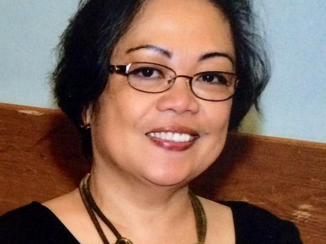 Agent--Susan PALANCA