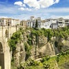 Full day tour of Ronda