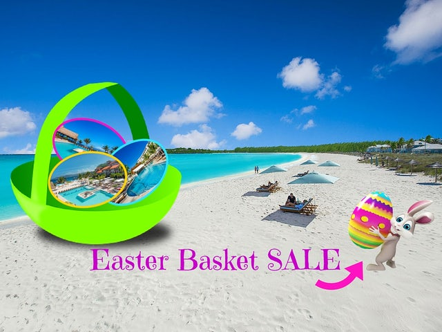 What's In Your Easter Basket_.jpg