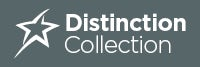 Transat distinction collection