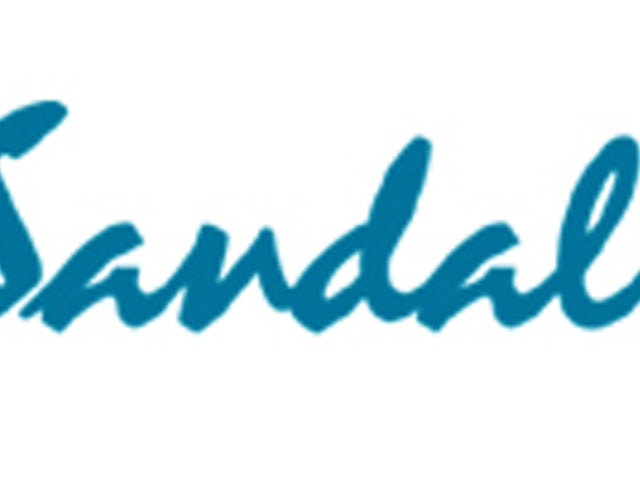 Sandals Resorts - Up To $400 off