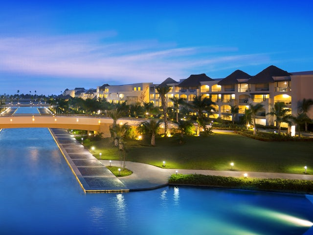Get More With Hard Rock Resorts Limitless Resort Credit