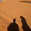 desert shadows, morocco tours, Merzouga , camel ride, desertescapades.com.jpg