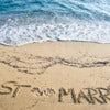 Destination Wedding Savings!