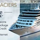 Canadians Get Exclusive Savings on Oceania Cruises to Alaska