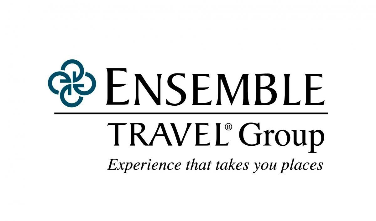 Ensemble Exclusives