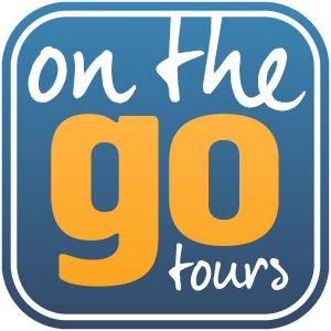 On The Go Tour
