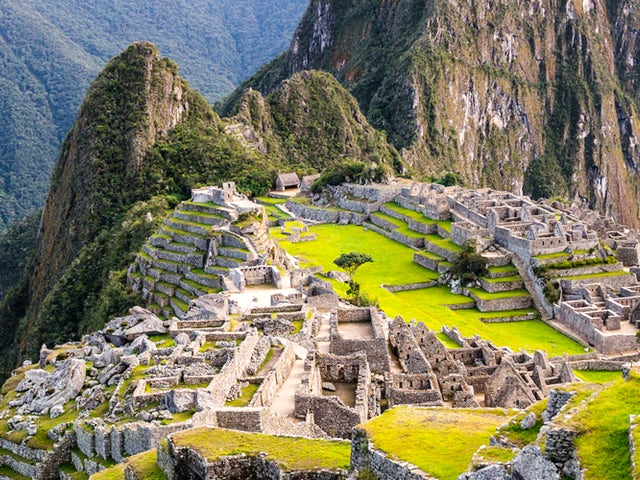 Banner-Machu-Picchu.jpg