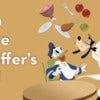 Dining offer April.JPG