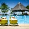 coconut drinks by pool.jpg