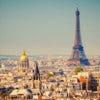 City of Paris.jpg