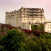 20 Days - NORTH INDIA IN BOUTIQUE & HERITAGE HOTELS